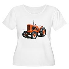 The Model WF T-Shirt