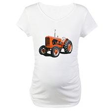 The Model WF Shirt