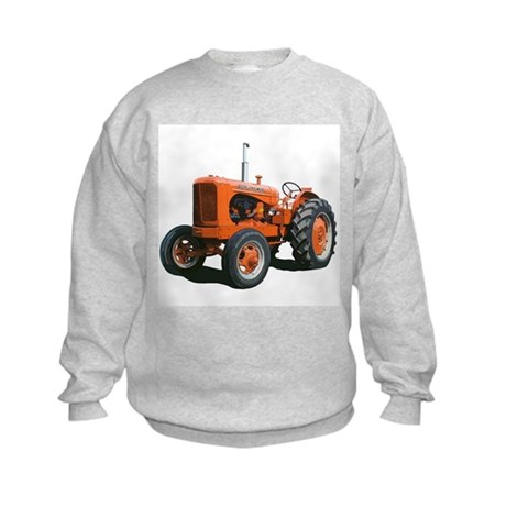 The Model WF Kids Sweatshirt