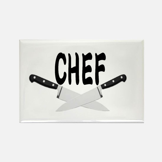 CHEF Magnets