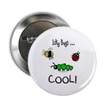 icky bugs ...COOL 2.25