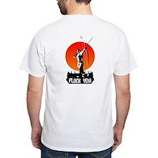 lp full size T-Shirt