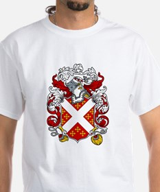 Windsor Family Crest Shirt