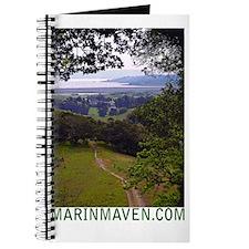 Marinmaven.com Journal
