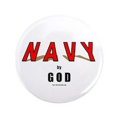 Navy by God(TM) 3.5
