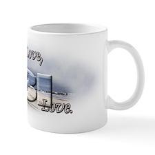 LBI Love... Mug