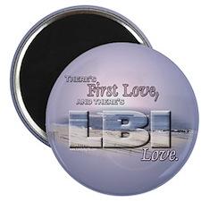 LBI Love... Magnet