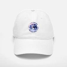 Love Your Mother Earth T Baseball Baseball Cap