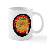 U.S. Army Comanche Mug