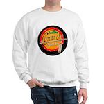 U.S. Army Comanche Sweatshirt