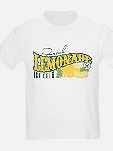 Fresh Lemonade T-Shirt