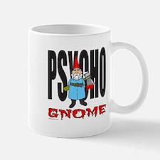 PSYCHO GNOME Mug