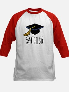 2015 Graduation Class Tee