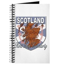 Ross And Cromarty Journal