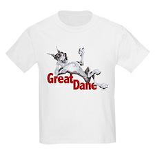 Great Dane Mantle LB T-Shirt