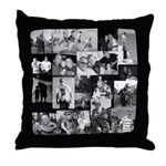 Daddy / Mommy Pillow!