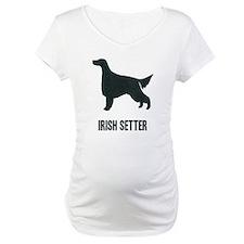 Irish Setter Shirt
