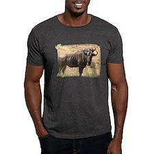 Wildebeests T-Shirt