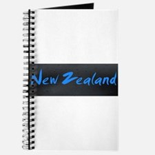 Funny Quips and quotes Journal