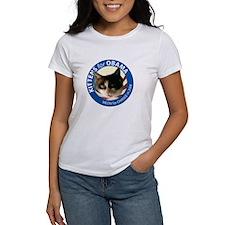Kittens for Obama T-Shirt