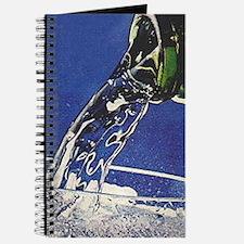 Fizzy Journal