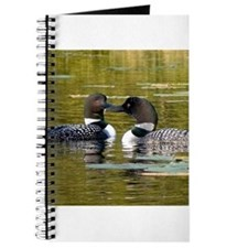 Loon Journal