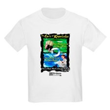 Cycle of Knowledge T-Shirt