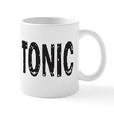 VODKA TONIC Mug