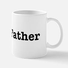 Rods father Mug