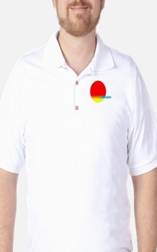 Braeden T-Shirt