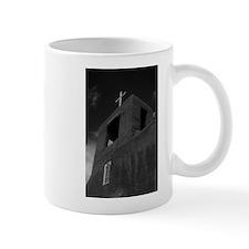 Rancho de Taos Church Mug