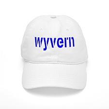 WYVERN Baseball Cap