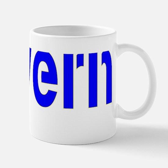 WYVERN Mug