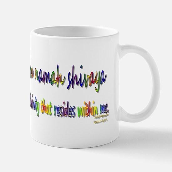Unique Buddah Mug