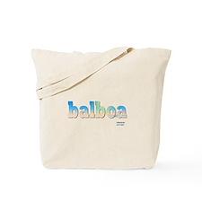 Cute Sun sand Tote Bag
