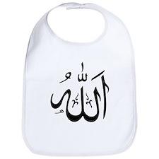 Allah Bib