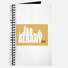 Albany.com Journal