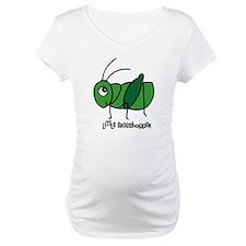 Little Grasshopper Shirt