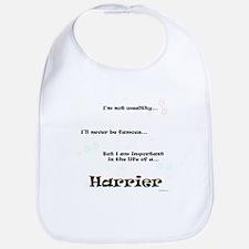Harrier Life Bib