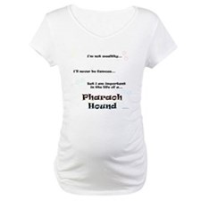 Pharaoh Life Shirt