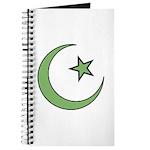 Islamic Symbol Journal