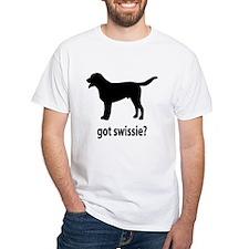 Got Swissie? Shirt