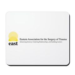 East Mousepad