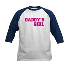 daddy's girl t-shirt Tee