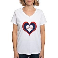 Ashley - Shirt