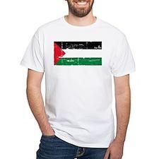 Vintage Palestine Shirt