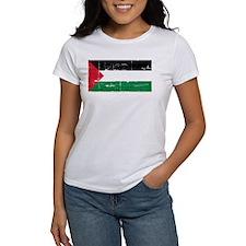 Vintage Palestine Tee