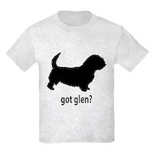 Got Glen? T-Shirt