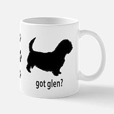 Got Glen? Mug