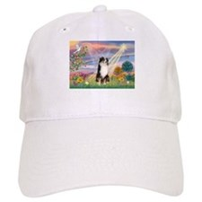 Cloud Angel / Aussie (#2) Baseball Cap